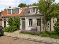 Seisweg 112 in Middelburg 4334 AL