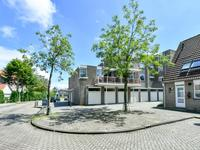 De Friese Poort 120 in Alkmaar 1823 BT
