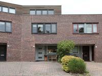 Kea Boumanland 9 in Heerhugowaard 1705 LK