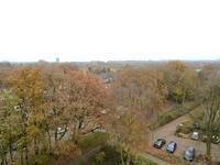 Plaggenweg 91 in Bussum 1406 RX