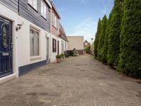 Zesstedenweg 311 in Grootebroek 1613 JH