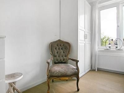 Johan Van Soesdijkstraat 36 Ii in Diemen 1111 BD