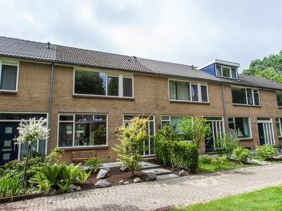 Wega 81 in Dordrecht 3328 PG