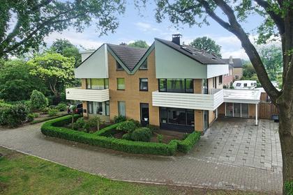 Vivaldistraat 172 in Nijverdal 7442 GS
