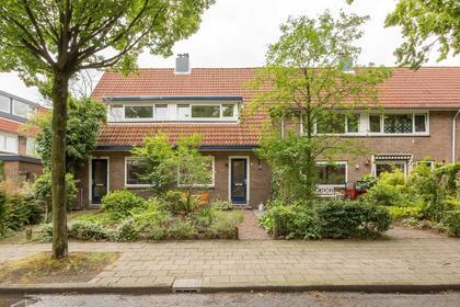 Merwedestraat 29 in Amersfoort 3812 HL