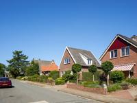 Reijmerweg 29 in Renkum 6871 HA