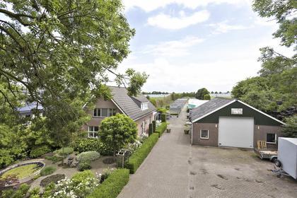 Molenstraat 29 in Kerkwijk 5315 AA