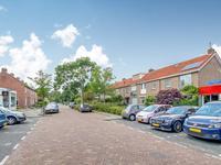 Van Maasdijklaan 12 in Amstelveen 1185 HK