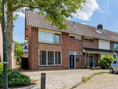 Karel Doormanstraat 14 in Geldrop 5666 GK