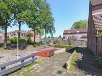 Snoeksloot 66 in Zoetermeer 2724 CV
