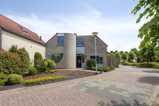 Zilverpark 49 in 'S-Hertogenbosch 5237 HS