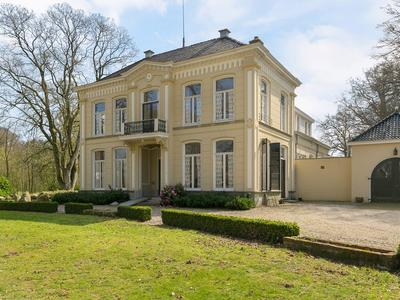 Kleasterwei 7 in Veenklooster 9297 WR