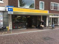 Bevrijdingsstraat 30 A in Wageningen 6703 AA