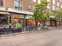 Sint-Jacobstraat 225 in Rotterdam 3011 DK