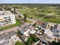 Dr Kuyperstraat 22 in Zandvoort 2042 BX