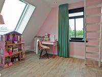 Swammerdamstraat 22 in Katwijk 2221 LM