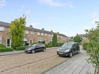 Keestrastraat 11 in Heerenveen 8442 HH