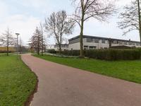 Leppedijk 38 in Rotterdam 3079 GM