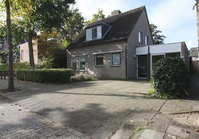 Neptunusstraat 31 in Rosmalen 5241 JR