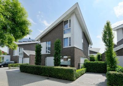 S.H. De Roosstraat 28 in Deventer 7425 RD