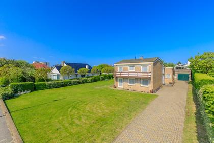 Wantveld 25 in Noordwijk 2202 NS
