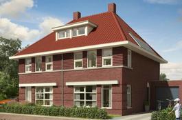 in Stiens 9051