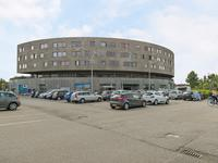 Gouden Rijderplein 81 in Delfgauw 2645 EZ