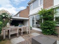 De Bongerd 10 in Veenendaal 3901 KC