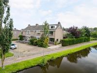 Pieter Lastmanstraat 2 in Krimpen Aan Den IJssel 2923 CV