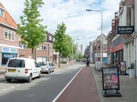 Piusstraat 371 in Tilburg 5021 JB
