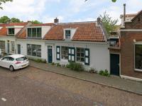 Veersesingel 268 in Middelburg 4332 TH