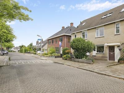 Ambachtlaan 5 in Hoogland 3828 DB