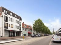 Aalsterweg 110 D in Eindhoven 5615 CJ