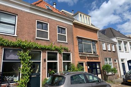 Nonnenstraat 10 in Zaltbommel 5301 BJ