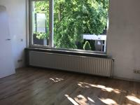 Hoofdstraat 104 in Hoensbroek 6432 GH