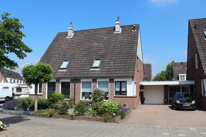 Dokter Van Wieringenstraat 53 in Waardenburg 4181 BT
