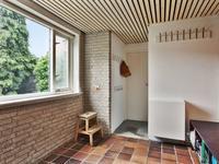 Ravensdonk 26 in Eindhoven 5653 KS