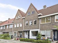 Morsestraat 20 in Eindhoven 5621 AM