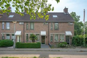 Westerd 17 in Meppel 7943 GM