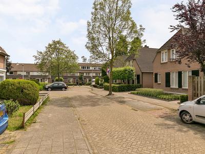 Ranselberg 34 in Veldhoven 5508 EM