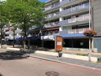 Hofstraat 4 -10 in Apeldoorn 7311 KV