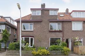 Albert Cuijpstraat 1 in Amersfoort 3817 RA