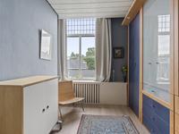 Nudestraat 9 in Wageningen 6701 CD