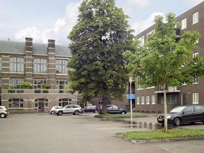 St. Elisabethshof 81 in Arnhem 6812 AW