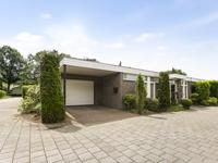 Hendrik Willem Mesdagstraat 25 in Oisterwijk 5062 KJ