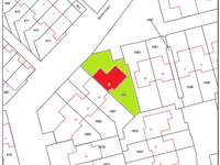 Stedenmeen 26 in Harderwijk 3844 JB
