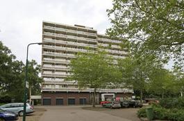 Henri Dunantplein 36 in De Bilt 3731 CL