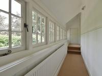 Van Beeverlaan 8 in Laren 1251 ES