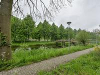 Midscheeps 106 in Amsterdam 1034 TL