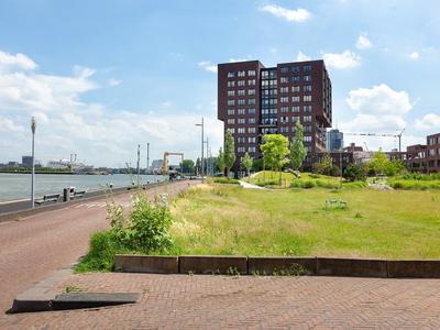 Mullerkade 691 in Rotterdam 3024 EP